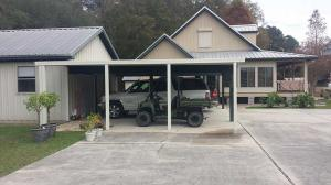 off-garage-cover-2