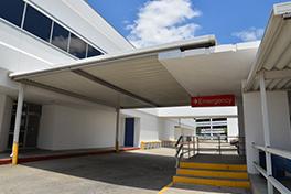 West-Jeff-Hospital